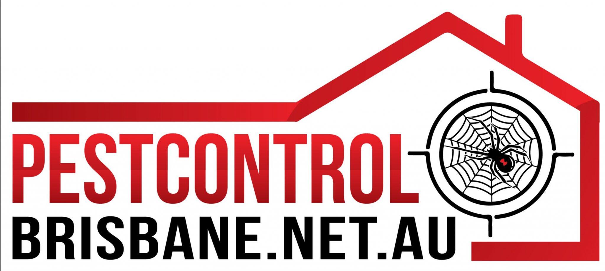 pestcontrolbrisbane.net.au